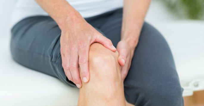 PRP Therapy for Chronic Pain